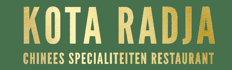 Kota Radja Hattem